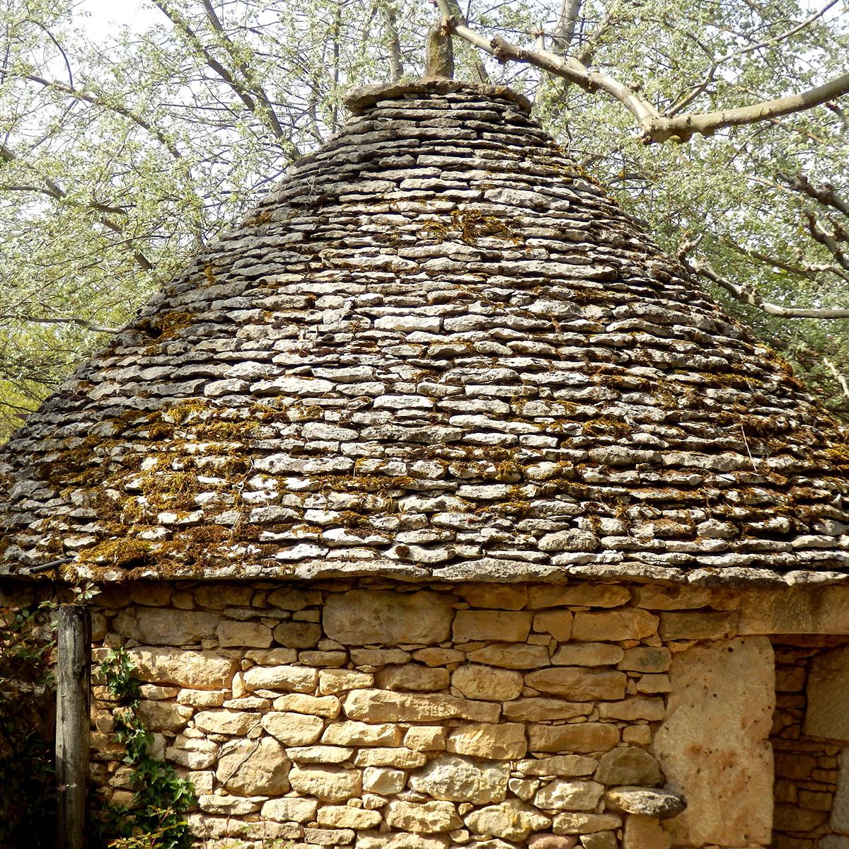 Restauration en Dordogne Périgord
